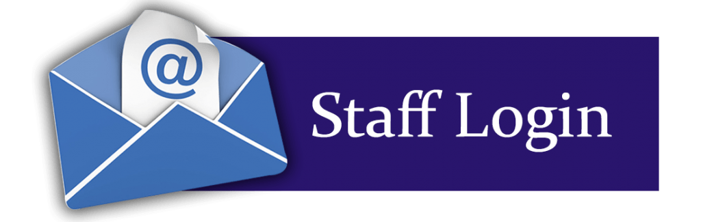 staff-email1